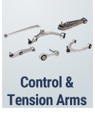 Control & Tension Arms