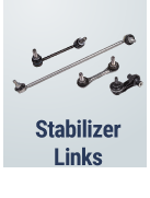 Stabilizer Links
